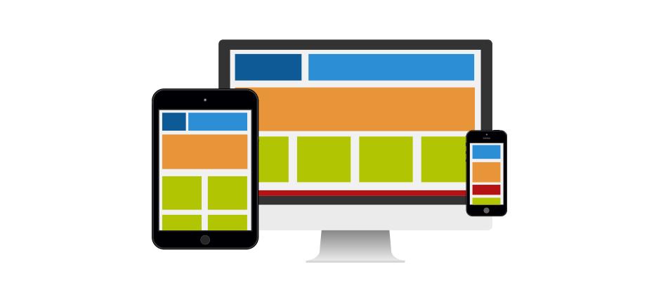 6-web-design-trends-awwwards-image17