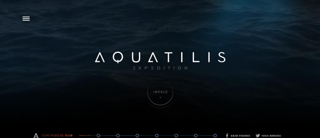 aquatilis-expedition-full-screen-video-background-1024x442