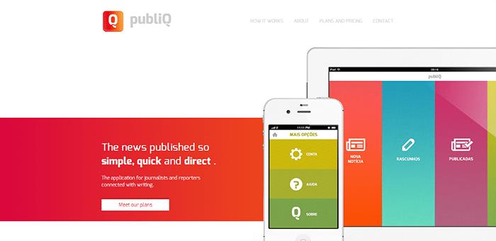 inspiration-flatdesign-app-8
