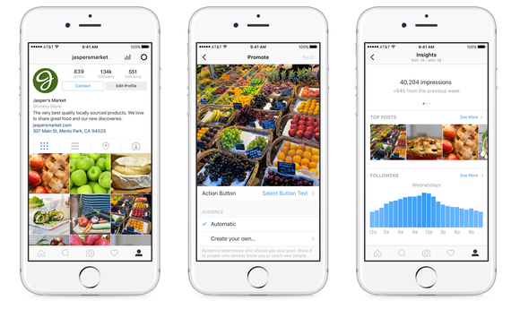 instagram-business-profiles-100663842-large